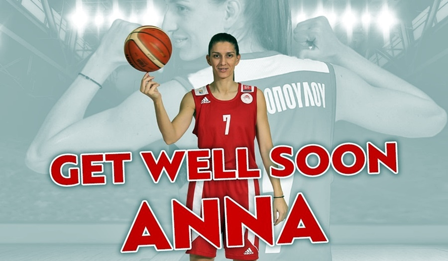 Get Well Soon Anna (pic)